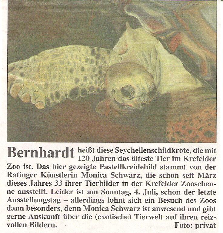 bernhardt-zoo-krefeld8