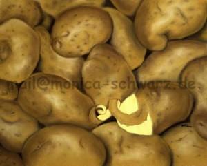 kartoffeln3