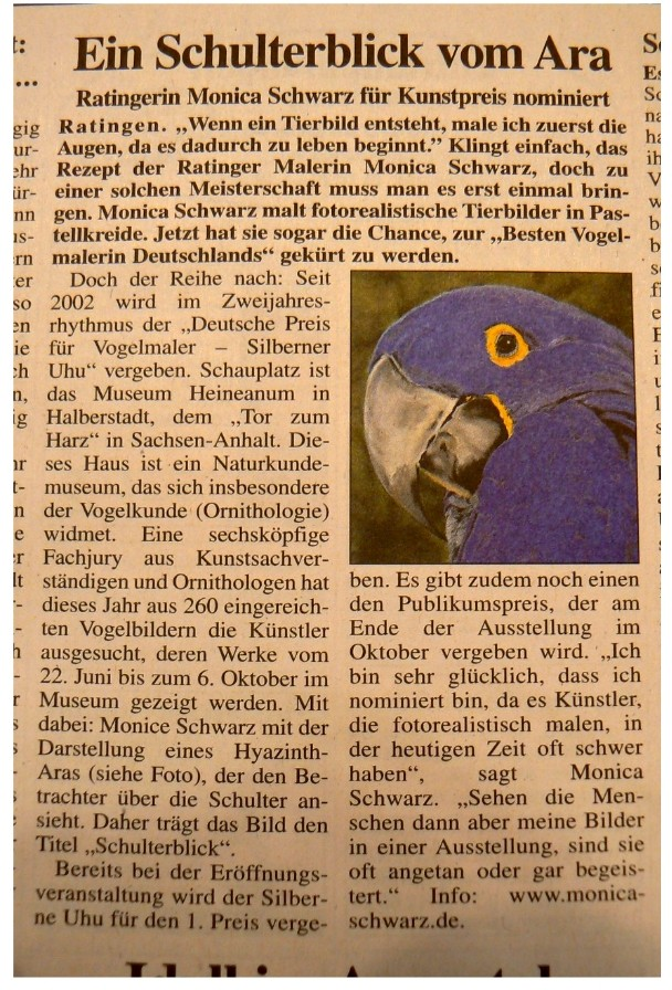ratinger-wochenblatt-20620131
