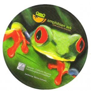 rotaugenfrosch-aufkleber-300x3002